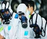 Coronavirus LIVE Updates: चीन में 1,700 से अधिक लोगों में मौत, 70,000 से ज्यादा संक्रमित