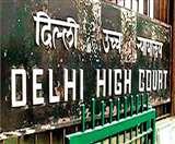 जामिया के छात्र की याचिका पर हाई कोर्ट ने केंद्र और दिल्ली सरकार को भेजा नोटिस