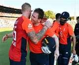 इंग्लैंड के 3 बल्लेबाजों ने बनाया बेजोड़ रिकॉर्ड, T20 सीरीज में साउथ अफ्रीका को चटाई धूल