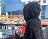 सिगरेट के धुएं में रीमा ने पाई आजादी, सऊदी अरब में दिखी बदलाव की बयार