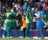 T20 सीरीज के लिए साउथ अफ्रीका की टीम का ऐलान, पूर्व कप्तान डुप्लेसिस की हुई वापसी