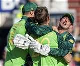 पहली बार 3 मैचों की T20 सीरीज में बने 1200 से ज्यादा रन, भारतीय टीम छूट गई पीछे