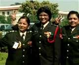 सेना में महिलाओं को स्थायी कमीशन के SC के फैसले को महिला सैन्य अधिकारियों ने बताया ऐतिहासिक