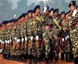 सुप्रीम कोर्ट का ऐतिहासिक फैसला, सेना में महिलाओं के लिए होगा कमांड पोस्ट व स्थायी कमीशन