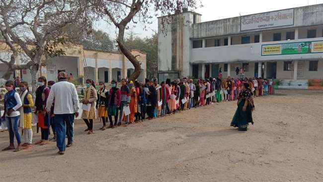 Bihar Board 10th English Exam 2021: Tips to score maximum numbers in BSEB Class 10 English exam