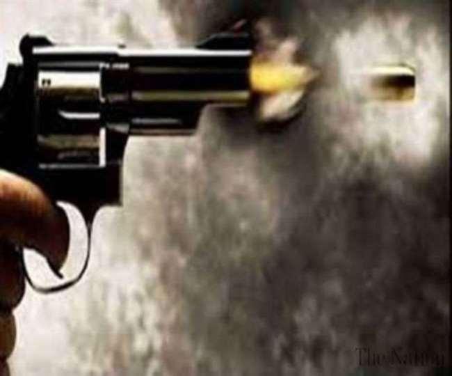 अमेरिका: तीन मसाज पार्लरों में फायरिंग, 8 की मौत