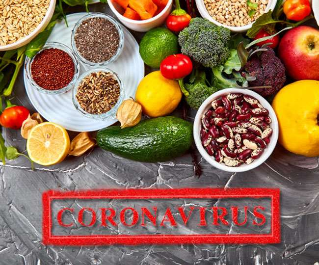 During Coronavirus Lockdown Boost Your Immunity By Adding These 4 ...