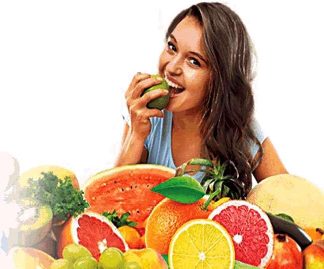 कोरोनावायरस के खिलाफ लड़ो क्या खाएं कितना खाएं और कोरोना अवधि के दौरान क्या व्यायाम करें जागरण विशेष