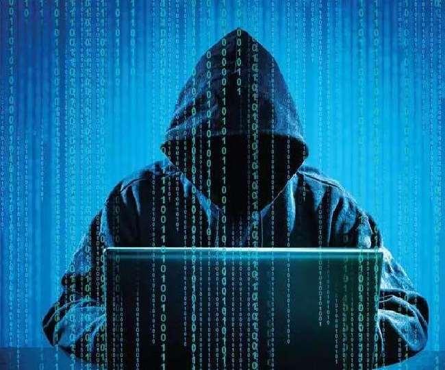 वर्ष 2014 से ही 'रेडफाक्सट्रॉट' बड़ी प्रमुखता से साइबर हमले कर रहा है