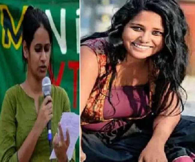 Delhi Riots 2020: इकबाल तन्हा, देवांगना कलीता और नताशा को तत्काल रिहा करो, दिल्ली की कोर्ट ने दिया आदेश