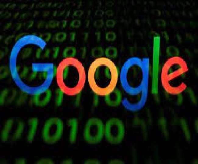 अब भारत में गूगल लगाएगा 80 ऑक्सीजन प्लांट, 113 करोड़ रुपये देने का किया एलान