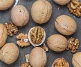 Prevent Chikungunya: चिकनगुनिया से बचने के लिए ओमेगा-3 फैटी एसिड्स के अलावा ये 4 चीज जरूर खाएं!
