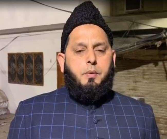 लखनऊः बकरीद के मौके पर इस्लामिक सेंटर ऑफ इंडिया ने जारी की गाइडलाइन