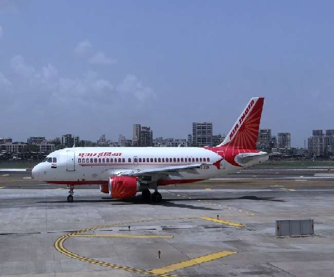 Tata Group Air India: National Airlines Air India Can Go Back To Its Old Owner, Work Is Going On To Bid