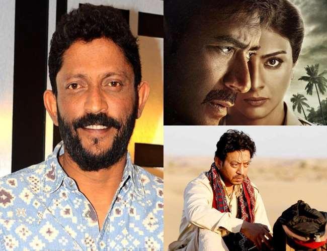 Nishikant Kamat Movies: Bollywood Marathi Director Passes Away ...