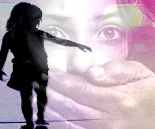 दिल्ली के हॉस्टल मालिक और सैलून संचालक ने रची साजिश, पानीपत की छात्रा को ब्लैकमेल कर अपहरण