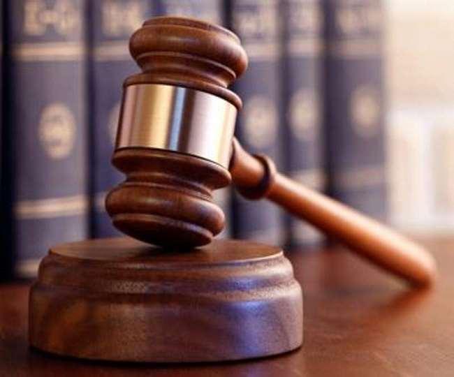 हमीरपुर में छात्रा को अगवा करने के मामले में महिला को पांच और अभद्रता के आरोपित को दो साल की कैद