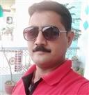 आरएसएस कार्यकर्ता की रहस्यमय परिस्थितियों में मौत, हत्या की आशंका