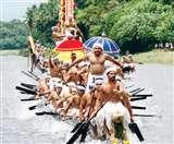 दुनियाभर में मशहूर हैं अराणमुला की अनोखी बनावट वाले दर्पण, जानें और क्या है यहां खास