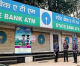 Bank Holidays: आने वाले 14 में से छह दिन बैंकों पर लगे रहेंगे ताले, जल्द निपटा लें सारे काम