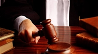 पासपोर्ट दफ्तर के कैंटीन कर्मी को चार साल की सजा