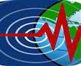 हिमालयी क्षेत्र में तिब्बत से उत्तराखंड तक महाभूकंप का खतरा, जानिए वजह