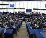 नए यूरोपीय आयोग में एक महीने की देरी, अब 25 नवंबर को होगी वोटिंग