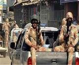 Gang War In Pakistan: दो गैंग के बीच झड़प, 15 की मौत; 16 लोग घायल