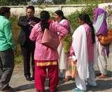 नीम हकीम खतरा-ए-जान, डेंगू नहीं फैली अफवाह Dehradun News