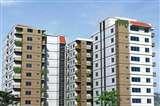 नौ शहरों में आवास बिक्री 25 फीसद गिरी, नई लॉन्चिंग में भी 45 फीसद गिरावट