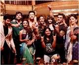 Kasautii Zindagii Kay 2: करण सिंह ग्रोवर ने छोड़ा शो, फेयरवल पार्टी में नहीं पहुंची एकता कपूर