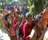 सीटें दस हजार, दावेदार 90 हजार, सता रही नौनिहाल के दाखिले की चिंता Agra News