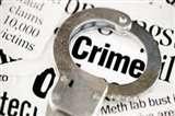 चोरी के पैसों से करते थे अय्याशी, तीन गिरफ्तार Prayagraj News