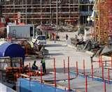 कतर ने नए न्यूनतम मजदूरी कानून को दी मंजूरी, वहां रह रहे भारतीयों कामगारों को मिलेंगे ये लाभ