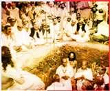 Ayodhya Case: 1989 में राम मंदिर शिलान्यास ने इसे देश का सबसे बड़ा मुद्दा बन दिया