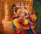 Skanda Sashti Vrat 2019: शनिवार को करें भगवान स्कन्द की पूजा, सफलता, संतान, सुख की होगी प्राप्ति