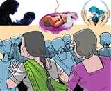नारी सशक्तिकरणः महफूज हुईं बेटियां, अवसर मिलने लगा तो छूने लगीं 'आसमान'