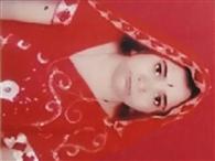 फौजी की पत्नी को हुआ डेंगू, कानपुर में मौत