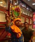 पप्पू हत्याकांड से चर्चा में आया था विनय सिंह