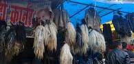 जौलजीबी मेले में बढ़ी रौनक, नेपाल में भी मेला प्रारंभ