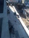 स्टे बाद भी निर्माण कार्य जारी, रुकवाने गए कौंसिल अधिकारी ठेकेदार ने वापस भेजे
