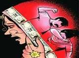 शादी के डेढ़ साल बाद दहेज में कैश न मिलने पर विवाहिता को जमकर पीटा, फिर घर से निकाला Gopalganj News