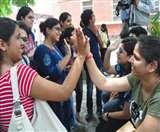 Delhi University में जल्द शुरू हो रहा है प्लेटमेंट कार्यक्रम, देशी ही नहीं विदेशी कंपनियां भी लेंगी हिस्सा