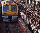 Central Railway: पांच घंटे प्रभावित रहेंगी मुबंई में लोकल ट्रेन सेवाएं, यहां देखें डायवर्सन और स्पेशल ट्रेन की लिस्ट