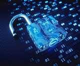 भारत में निजी डाटा की सुरक्षा पर जल्द बन सकता है कानून, बिल लाने की तैयारी में सरकार