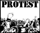Nityananda: विवादों में आया नित्यानंद का अहमदाबाद आश्रम, करणी सेना का विरोध