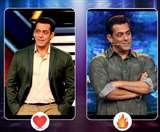 Salman Khan Look : सलमान खान की ड्रेस और लुक पर सवाल, फैंस ने टीवी चैनल को दिया करारा जवाब