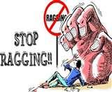 यूजीसी का निर्देश, एंटी रैगिंग विनियम लागू कर आरोपितों पर करें कड़ी कार्रवाई करे राज्य