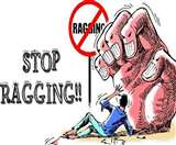 UGC की सख्ती के बाद भी नहीं थम रही रैगिंग की घटनाए, इस साल दर्ज हो चुके हैं 950 मामले