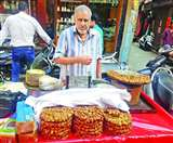 स्वाद पंजाब दाः ये 'सरले' खाकर आप भी कहेंगे- वाह क्या बात है! Jalandhar News